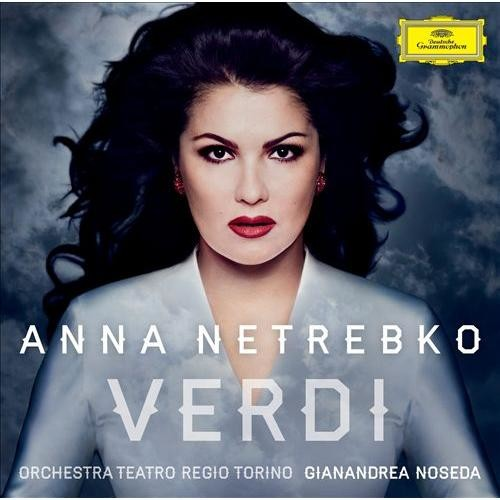 Verdi (CD+DVD) - DVD Limited Edition - CD
