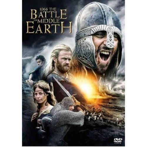 1066-Battl...