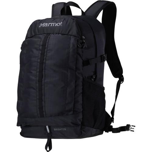 Marmot Brighton 30 L Backpack