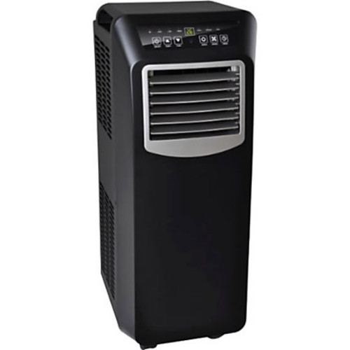 Royal Sovereign 12,000 BTU 4 in 1 Portable Air Conditioner