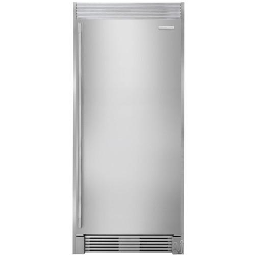 ECP8436SS Electrolux Freezer Trim Kit (84