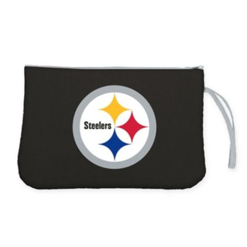 NFL Pittsburgh Steelers Swim Sack