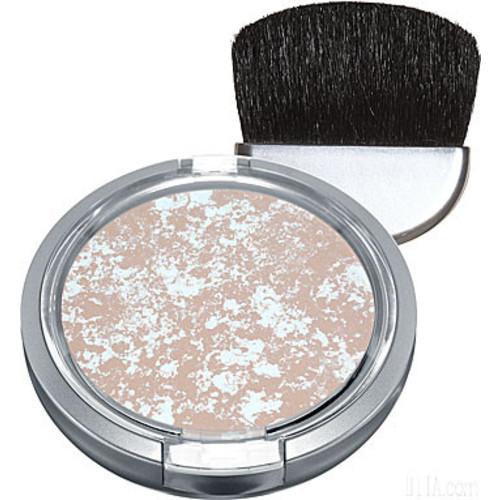 Mineral Face Powder [Translucent]