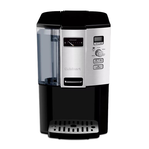 Cuisinart DCC-3000 Coffee-on-Demand 12-Cup Programmable Coffeemaker [Standard]