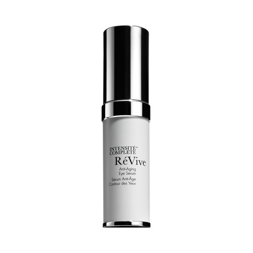 Intensit Complete Anti-Aging Eye Serum