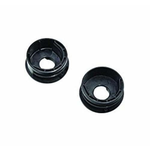 Moen 14699 Retainer Pivot Nut [Black]