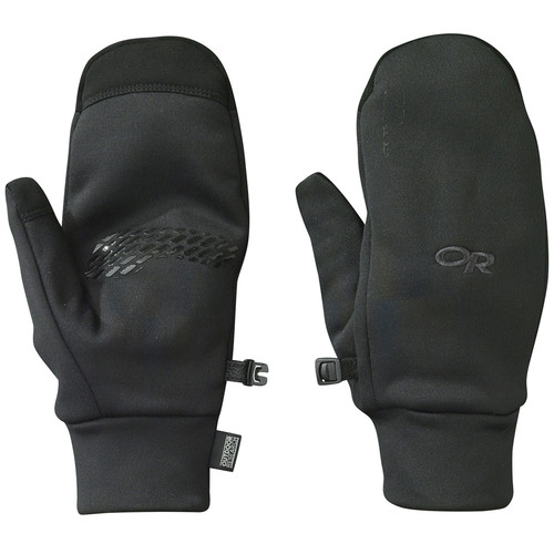 OUTDOOR RESEARCH Women's PL 400 Sensor Mitts