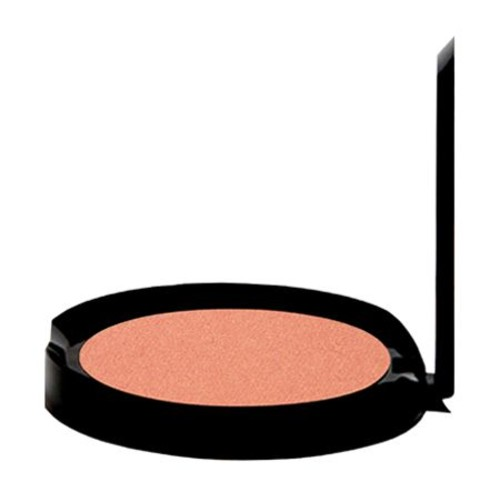 FACE atelier Ultra Blush
