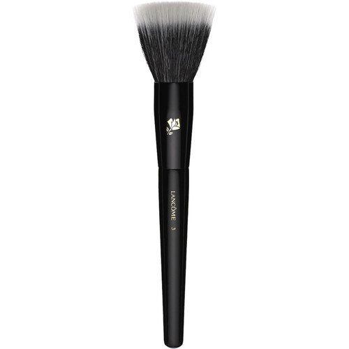 Online Only Synthetic & Natural Bristled Highlighting Brush