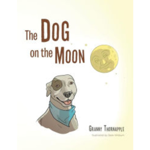 The Dog on the Moon