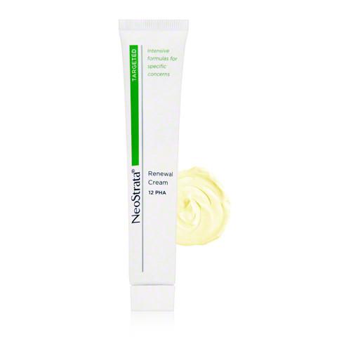 Targeted Treatment Renewal Cream - 12 PHA (1.05 oz.)
