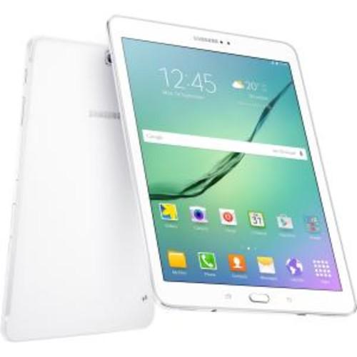 32GB Galaxy Tab S2 9.7