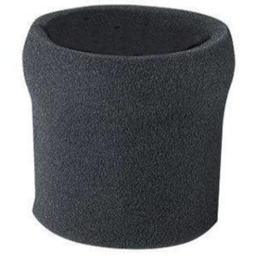 Shop-Vac Wet / Dry Vac Foam Filter