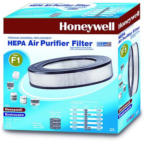 Honeywell Universal 14