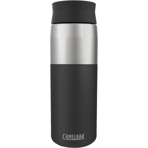CAMELBAK 20 oz. Hot Cap Water Bottle