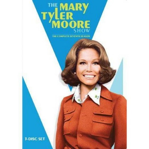 The Mary T...