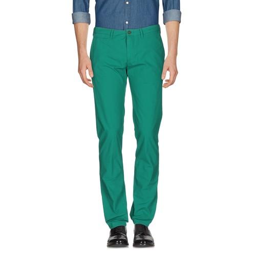 BURBERRY BRIT Casual Pants