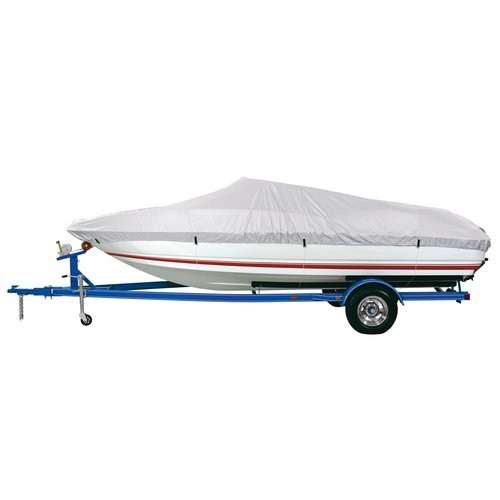 Dallas Manufacturing Co. Pedal Boat Polyester Cover