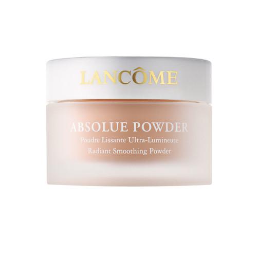 Absolue Powder Radiant Smoothing Powder