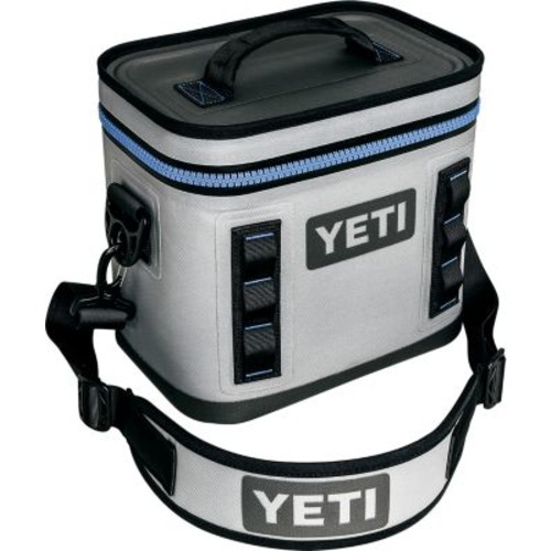 YETI Hopper Flip 8 Soft-Sided Cooler