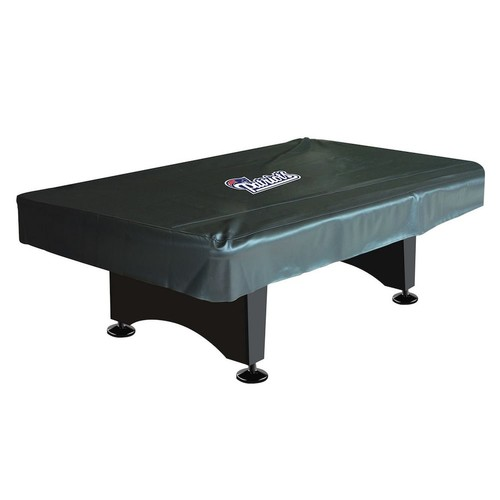 England Patriots Pool Table Cover