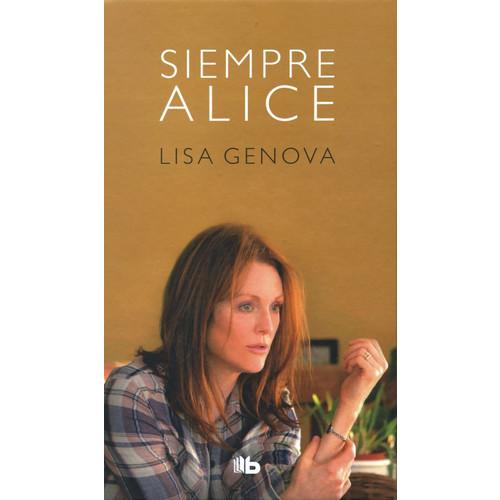 Siempre Alice / Still Alice