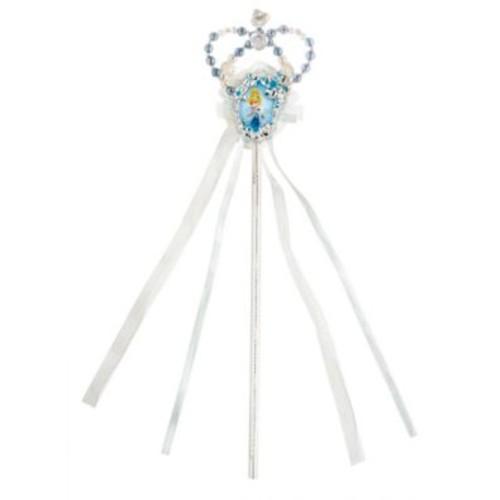 Disney Princess Cinderella Wand