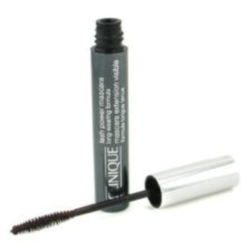 Clinique Lash Power Extension Visible Mascara - # 04 Dark Chocolate