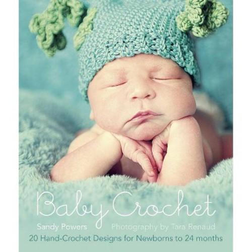 Baby Croch...