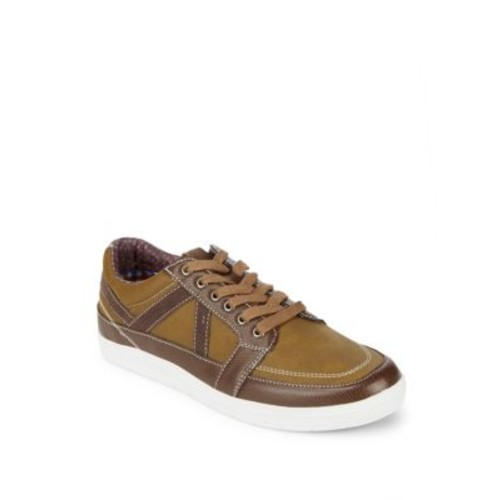 Ben Sherman - Knoxville Sneakers