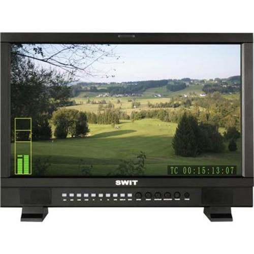 SWIT Electronics S-1221H 21.5
