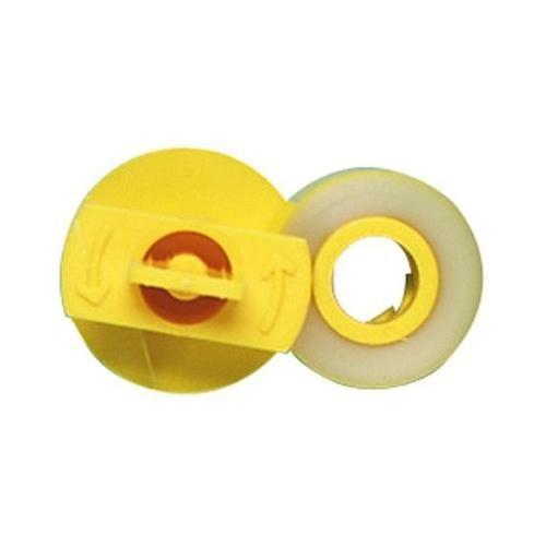 Industrias Kores Lift-off Tape ITKKOR86L