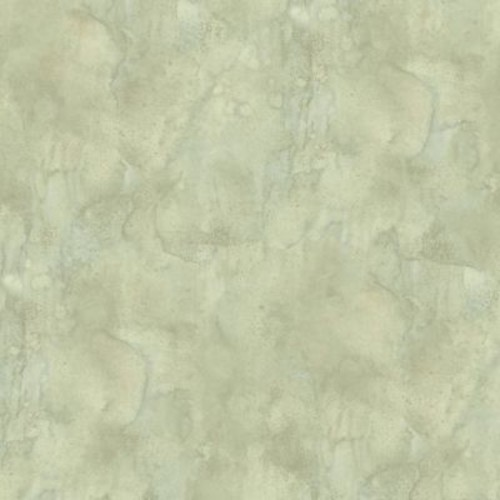 York Wallcoverings Texture Portfolio Antiqued Marble 27' x 27'' Abstract Smooth Wallpaper