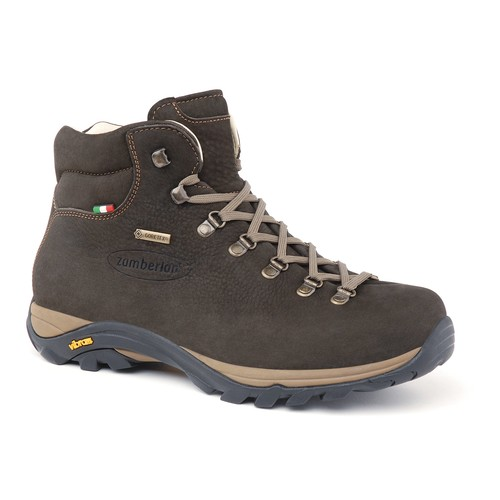 Trail Lite EVO GTX Hiking Boots - Men's