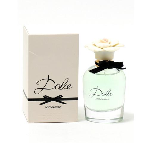 Dolce & Gabbana Dolce Eau de Parfum, 1.6 fl. oz.