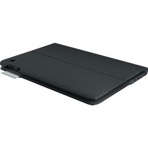 Logitech Ultrathin Keyboard Folio for iPads, 5th Generation