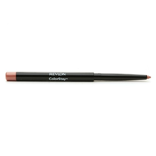 Revlon Colorstay Liner, Natural