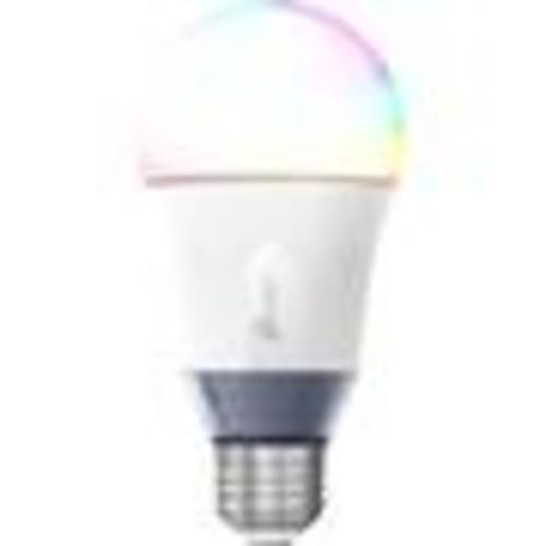 TP-Link LB130 Smart Bulb Smart multi-color LED light bulb with Wi-Fi