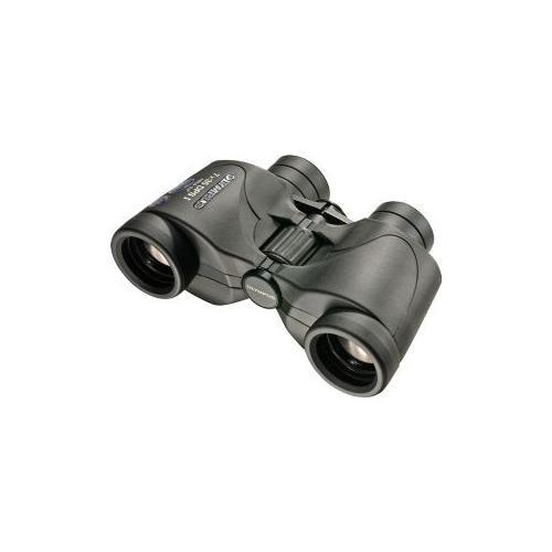 Olympus 118750 7x35 Trooper Binoculars