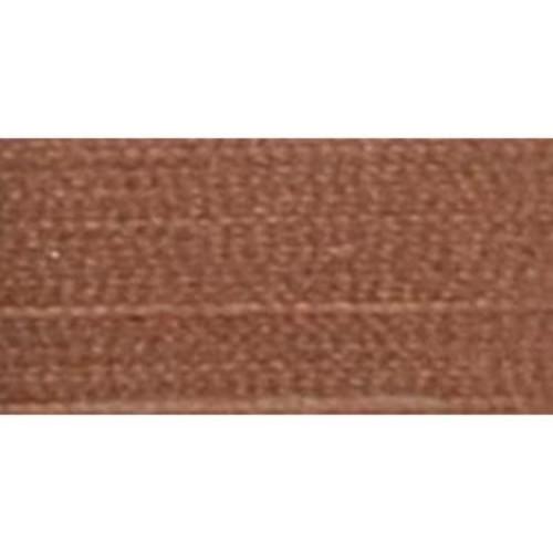 Sew-All Thread, Saddle Brown, 273 Yards