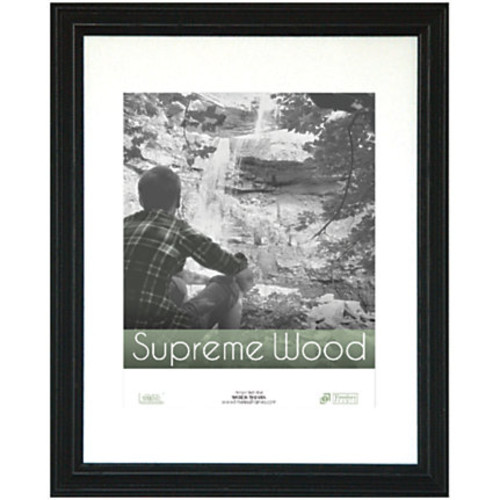 Timeless Frames Supreme Woods Frame, 8