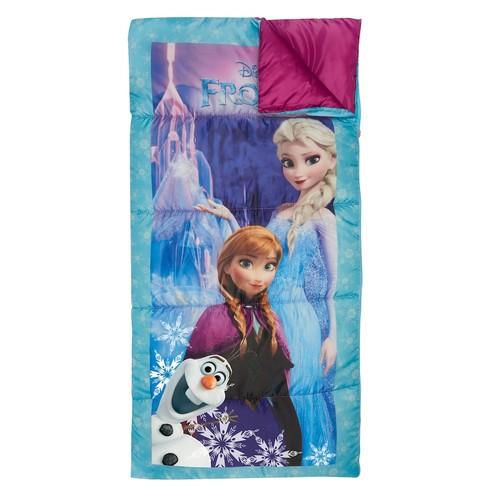 Disney's Frozen Elsa, Anna & Olaf 28