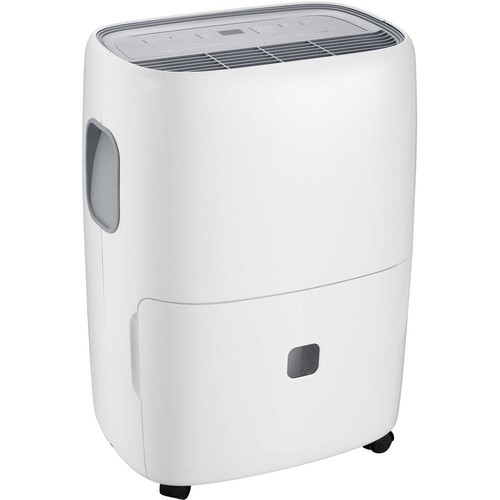 TCL 45-Pint Dehumidifier with Bucket