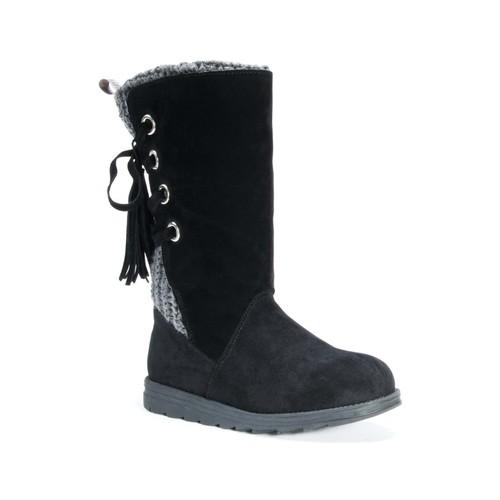 Women's Luanna Boots Boots