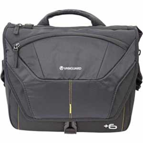 Vanguard DSLR Messenger Bag