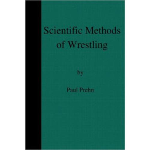 Scientific Methods of Wrestling