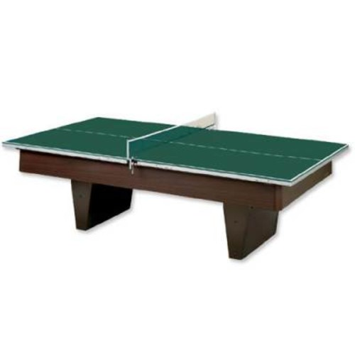 Athletic Connection Stiga Pool Table Conversion Top