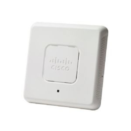 Cisco Smal...