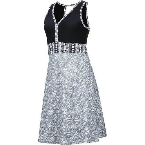 Marmot Women's Becca Dress