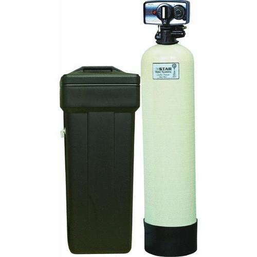 Do it Best 32,000 Grain Water Softener - S07FS32DR
